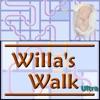 Willa's Walk ULTRA