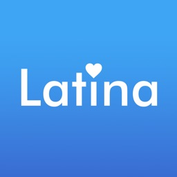 Latina: Latino Dating & Latin Singles Hookup App