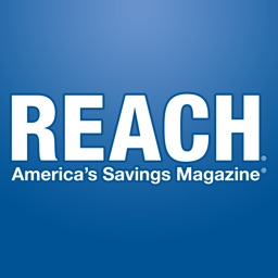 Reach Magazine Local Coupons