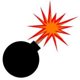 Defuse That Bomb!