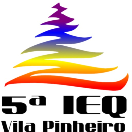 5ª IEQ Vila Pinheiro