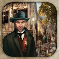 Codes for Hidden Objects Of A Noble Act Hack