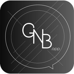 GNB Events
