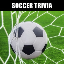 Football Super Star Quiz - Guess the Soccer Name!!