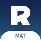 MAT Tutor 2017 - Mat Miller's Analogies Test Prep icon