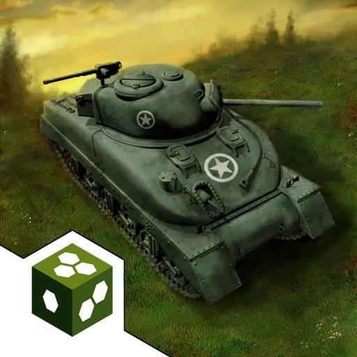 Tank Battle: 1944