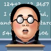フリッ娘 - キーボードでフリック入力練習ゲーム - iPhoneアプリ