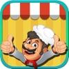半开放餐厅-好玩的模拟经营游戏