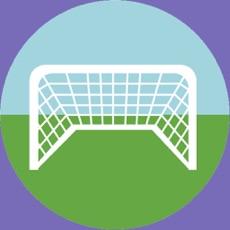 Activities of Euro Champions Soccer Striker