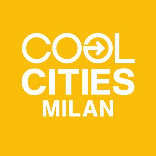Cool Milan