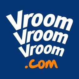 VroomVroomVroom - We compare car rental