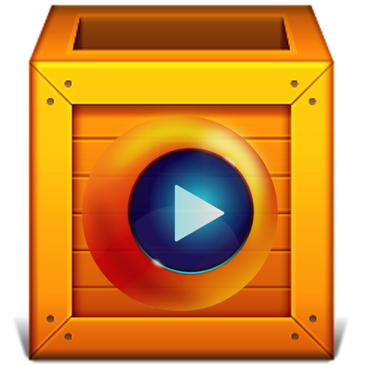 Slideshow Maker HD - Photo Movie Lite