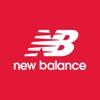 New Balance.