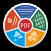 PDFtor : The Ultimate Batch PDF Creator - RootRise Technologies Pvt. Ltd.