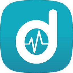 DrZone - Online Doctors Booking