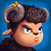 Codes for Sheep Heroes Hack