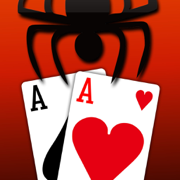 Spider HD for card, leisure