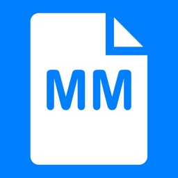 Minutes Master - Note taking made easy!