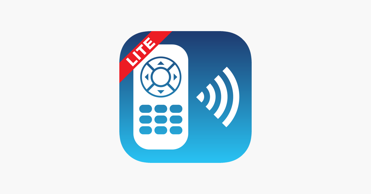 DirectVR Lite Remote for DirecTV on the App Store