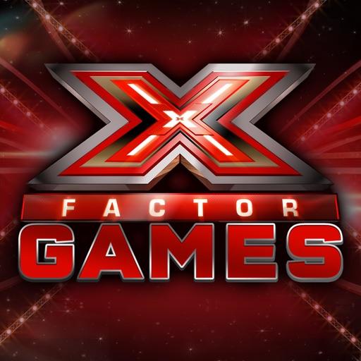 Xfactor Casino