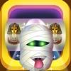 Pharaoh Lottery Slot Kingdom Reviews