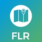 Florence maps icon