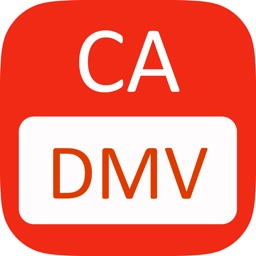 California DMV Permit Practice Test 2017