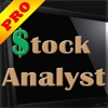 Stock Analyst Pro Reviews