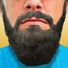Estilos de barba: Añadir pegatinas barbas a fotos
