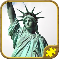 Codes for Jigsaw Puzzles New York Hack