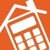 Home Improvement Calcs app review