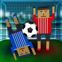 Codes for Soccer Physics 3D Cubic Block Party Football Sport Hack
