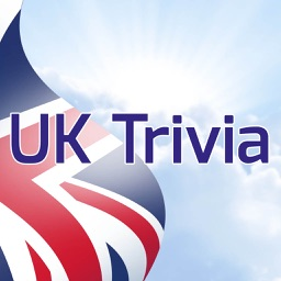 UK Trivia Extension