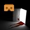 VR Horror World for Google Cardboard