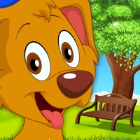Codes for Puppy Park Fun - Pet Salon Makeover Games for Kids Hack