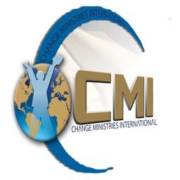Change Ministries