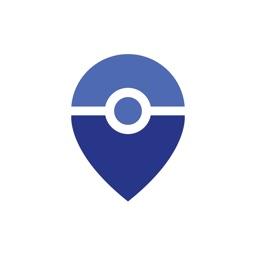 Pokédex Go - For Pokémon Go Trainers