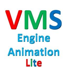 VMS - Engine Animation Lite
