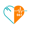 Urxencias Sanitarias Galicia