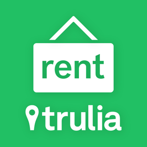 Trulia Rentals - Homes & Apartments for Rent Lifestyle app