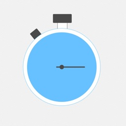 RecordTime - Track Your Time By Voice & Text
