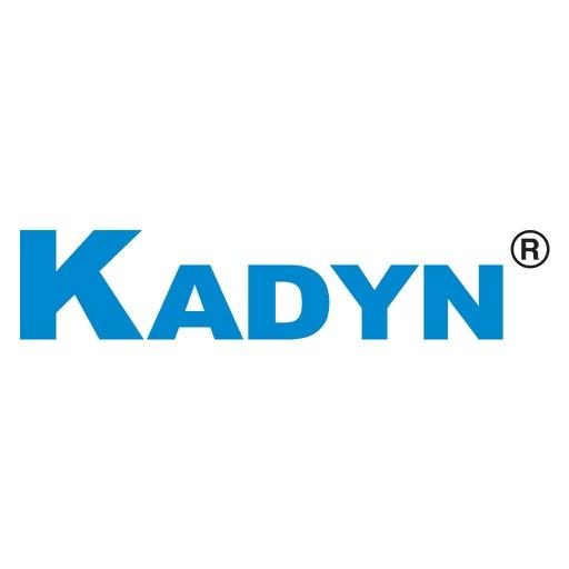 Kadyn