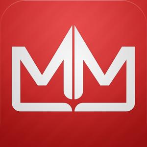 My Mixtapez Music Music app
