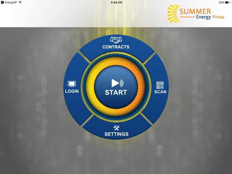 Summer Energy Prime By Creosity Llc