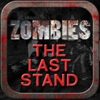 Zombies HD icon