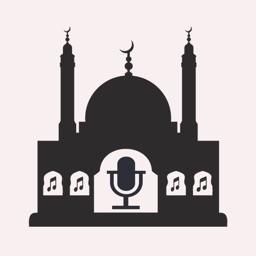 Islamic radio online live