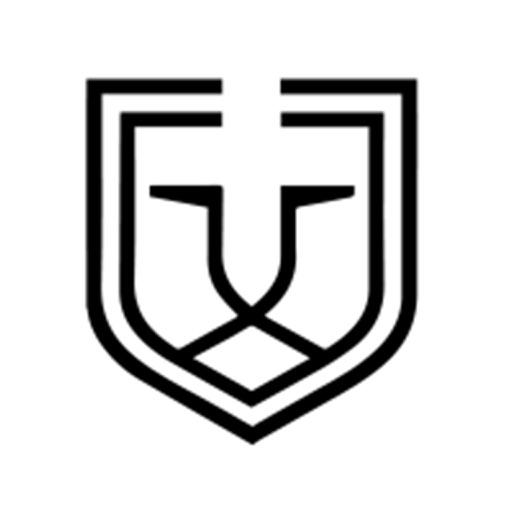 创客微聊 application logo