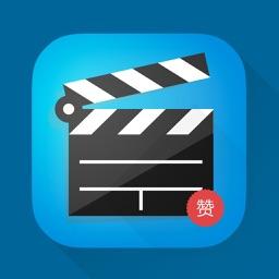 读影评-实时更新热评,交流电影观后感