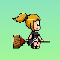 Codes for Flappy Maids - Cleaning up the Dirt Hack