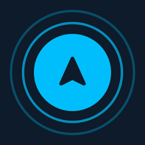 RYDAR – Assistant for rideshare drivers app